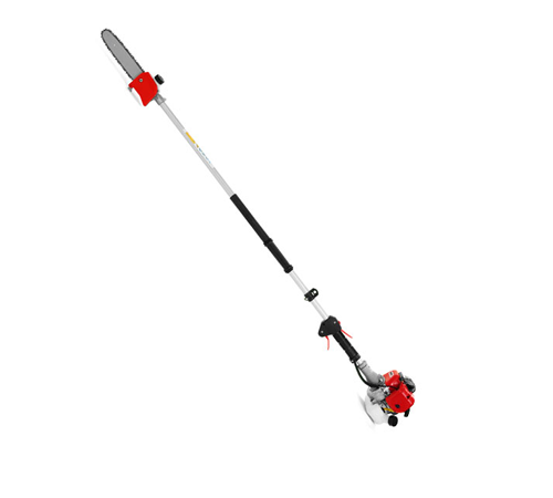 Mitox 26PP Select Pole Pruner
