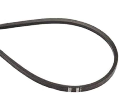 ALKO Lawn Tractor Transmission Drive Belt 514882