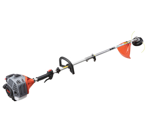 Tanaka TBC 240S Straight Shaft Loop Handle Brush cutter