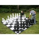 Giant Chess Pieces Code 801