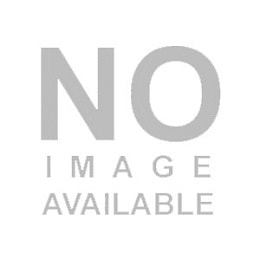 Rolawn Soil Improver 1m Bulk Bag 1000 litres approx volume when packed