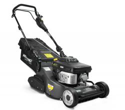 Weibang Legacy 48 PRO 3 speed SelfPropelled Rear Roller Lawn mower