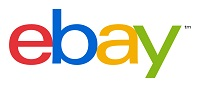 eBay on The Seasonal Garden
