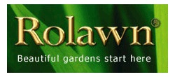 Rolawn Direct on The Seasonal Garden